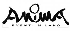 Anima Eventi Milano